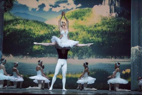 多媒体芭蕾舞剧《天鹅湖》剧情简介1617.png