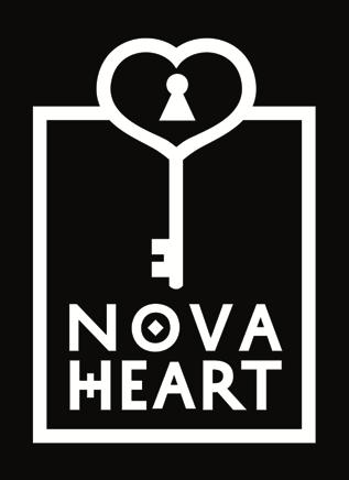 nova heart.png