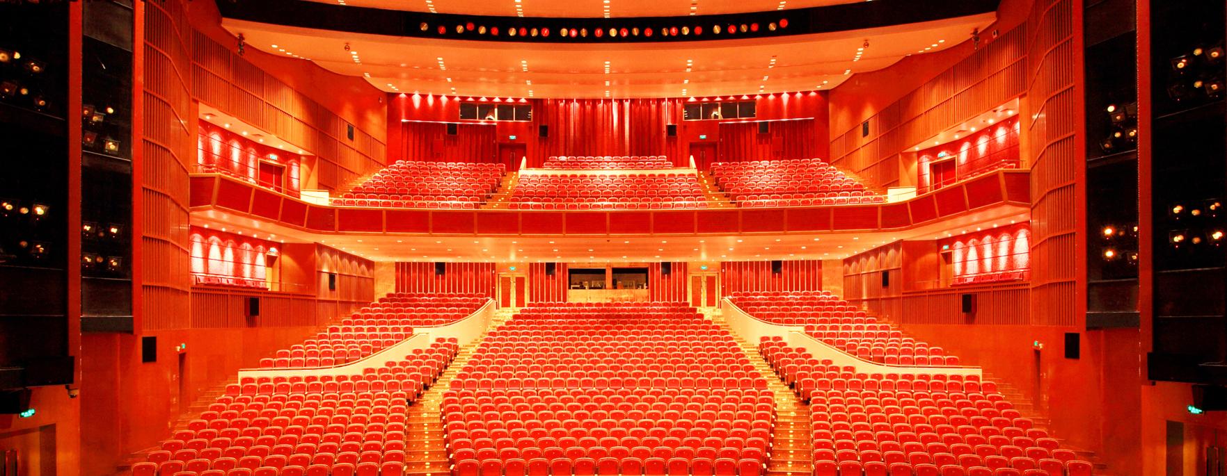 歌剧院.jpg