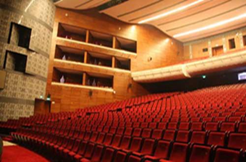 大剧院.jpg