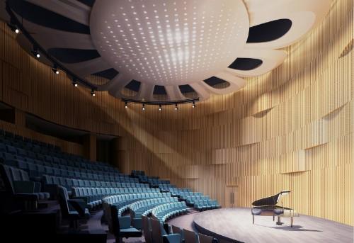 音乐厅_meitu_4.jpg