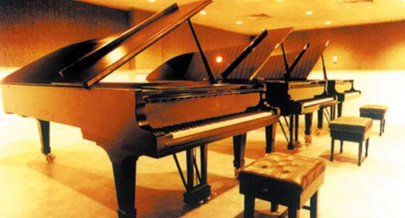 钢琴房.jpg
