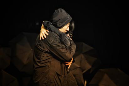 2020.10.30-31明星版舞台剧《被嫌弃的松子...1279.png