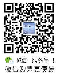 ZHDJY_bar (2)_看图王.png