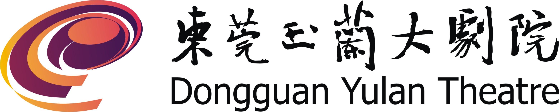 剧院logo 1.jpg