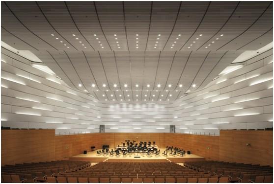 音乐厅1.jpg