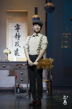 演员:李溯-1.png