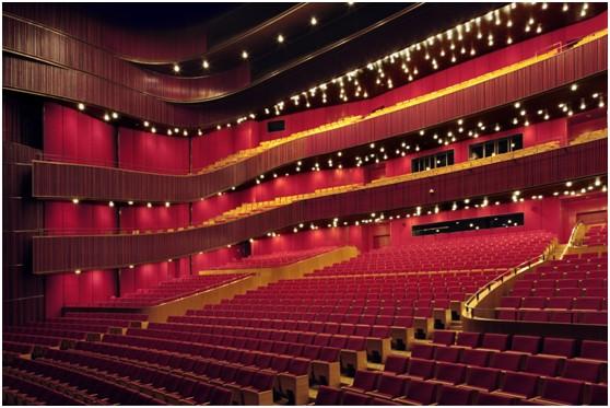 歌剧厅2.jpg