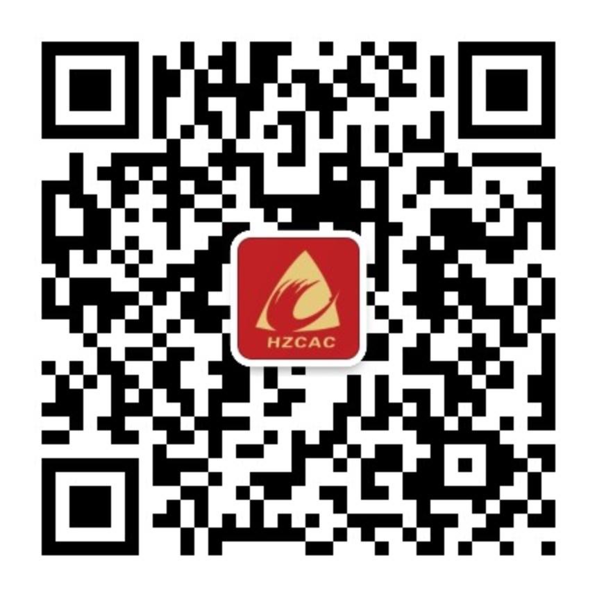 qrcode_for_gh_e59a60277c2d_860.jpg