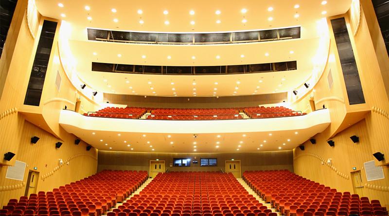 大剧场.jpg
