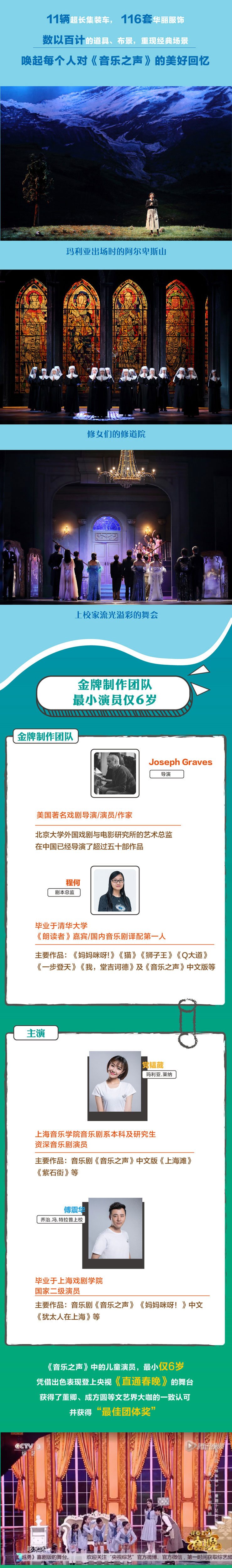 TSOM-开票长图-北京-家庭套票-03.jpg