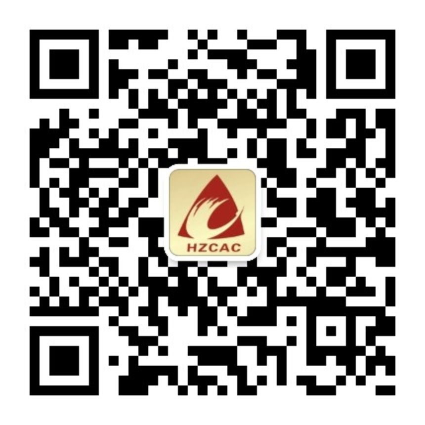 qrcode_for_gh_5c1ccbc36638_860.jpg