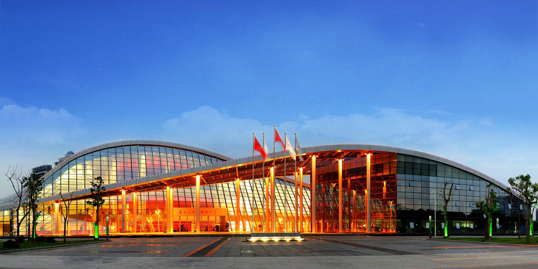 惠州文化艺术中心外景图.jpg