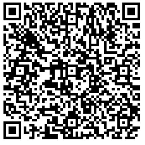 13e33eab87e4ba467746fcda1c0e638.png